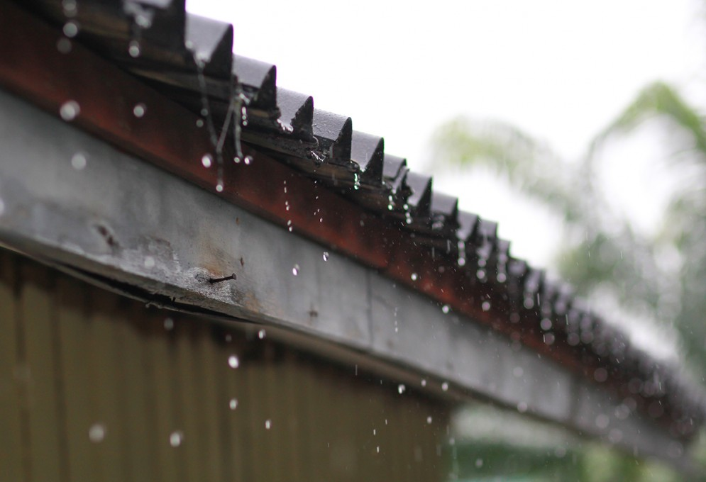 Top Tips for Giving Your Shed the Ultimate Weatherproofing Treatment